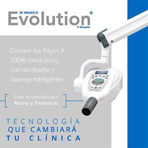 Rayos x dentales, en pedestal y muro, equipo marca borgatta, ideal para toma de radiografias dentales. Deposito Dental Dentalmex Tienda Online