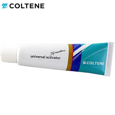 Activador de silicona por condensación Speedex de la marca coltene. Deposito Dental Dentalmex Online